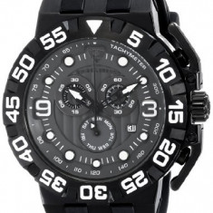 Swiss Legend Men's 10125-BB-014 Challenger | 100% original, import SUA, 10 zile lucratoare a12107 - Ceas barbatesc Swiss Legend, Quartz