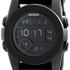 Nixon Men's A490001 Unit 40 | 100% original, import SUA, 10 zile lucratoare a12107 - Ceas barbatesc Nixon, Quartz