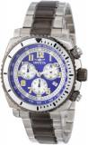 Invicta Men's 15127 Specialty Chronograph | 100% original, import SUA, 10 zile lucratoare a12107, Casual, Quartz