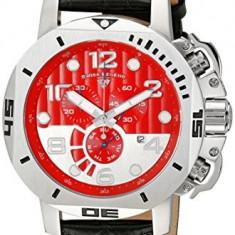 Swiss Legend Men's 10537-05 Scubador | 100% original, import SUA, 10 zile lucratoare a12107 - Ceas barbatesc Swiss Legend, Quartz