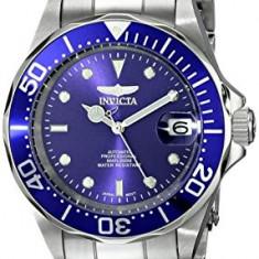 Invicta Men's 9094 Pro Diver | 100% original, import SUA, 10 zile lucratoare a12107 - Ceas barbatesc Invicta, Casual, Mecanic-Automatic