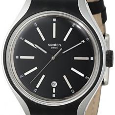 Swatch Men's YES4003 Irony Analog | 100% original, import SUA, 10 zile lucratoare a12107