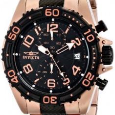 Invicta Men's 15423 Pro Diver | 100% original, import SUA, 10 zile lucratoare a12107 - Ceas barbatesc Invicta, Casual, Quartz