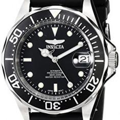 Invicta Men's 9110 Pro Diver | 100% original, import SUA, 10 zile lucratoare a12107 - Ceas barbatesc Invicta, Mecanic-Automatic