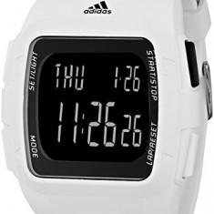 Adidas Unisex ADP6091 Duramo XL Digital | 100% original, import SUA, 10 zile lucratoare af22508 - Ceas unisex