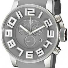 Swiss Legend Men's 30425-014 Airbourne | 100% original, import SUA, 10 zile lucratoare a12107 - Ceas barbatesc Swiss Legend, Quartz