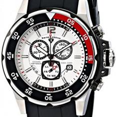 Swiss Legend Men's 10348-02 Ocean | 100% original, import SUA, 10 zile lucratoare a12107 - Ceas barbatesc Swiss Legend, Quartz