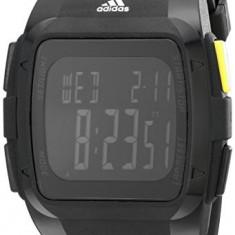 Adidas Unisex ADP6112 Digital Display Analog   100% original, import SUA, 10 zile lucratoare af22508 - Ceas unisex