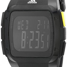 Adidas Unisex ADP6112 Digital Display Analog | 100% original, import SUA, 10 zile lucratoare af22508 - Ceas unisex