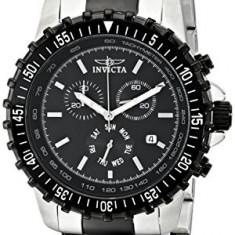 Invicta Men's 17068 Specialty Analog | 100% original, import SUA, 10 zile lucratoare a12107 - Ceas barbatesc Invicta, Quartz