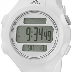 Adidas Unisex ADP6087 White Digital Watch   100% original, import SUA, 10 zile lucratoare af22508 - Ceas unisex