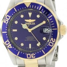 Invicta Men's 8928 Pro Diver | 100% original, import SUA, 10 zile lucratoare a12107 - Ceas barbatesc Invicta, Mecanic-Automatic