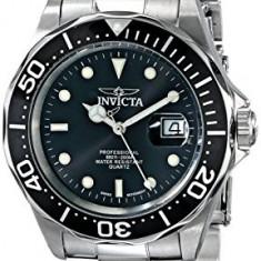 Invicta Men's 9307 Pro Diver   100% original, import SUA, 10 zile lucratoare a12107 - Ceas barbatesc Invicta, Quartz