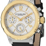 Stuhrling Original Men's 701 03 | 100% original, import SUA, 10 zile lucratoare a12107 - Ceas barbatesc Stuhrling, Quartz