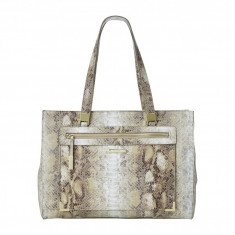 Geanta Nine West Scale up Tote | 100% original, import SUA, 10 zile lucratoare z12107 - Geanta Dama Nine West, Geanta de umar, Multicolor