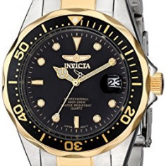 Invicta Men's 8934 Pro-Diver Collection | 100% original, import SUA, 10 zile lucratoare a12107 - Ceas barbatesc Invicta, Mecanic-Automatic