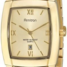 Armitron Men's 20 1923CHGP Date | 100% original, import SUA, 10 zile lucratoare a12107 - Ceas barbatesc Armitron, Quartz