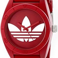 Adidas Unisex ADH6168 Santiago Red | 100% original, import SUA, 10 zile lucratoare a12107 - Ceas unisex
