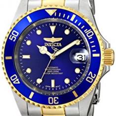 Invicta Men's 8928OB Pro Diver | 100% original, import SUA, 10 zile lucratoare a12107 - Ceas barbatesc Invicta, Sport, Mecanic-Automatic