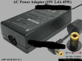 Cumpara ieftin Incarcator original laptop Acer Delta ADP-45GB rev E 19V 2.4A 45W