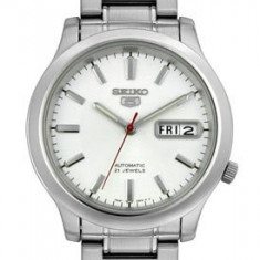 Seiko Men's SNK789 Seiko 5 | 100% original, import SUA, 10 zile lucratoare a12107 - Ceas barbatesc Seiko, Mecanic-Automatic