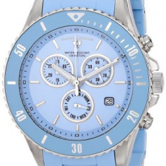 Swiss Legend Women's 93609-102 Luminoso | 100% original, import SUA, 10 zile lucratoare a12107 - Ceas dama Swiss Legend, Casual, Quartz, Analog