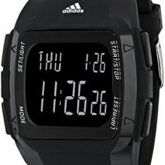 Adidas Unisex ADP6090 Digital Black Striped   100% original, import SUA, 10 zile lucratoare af22508 - Ceas unisex