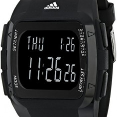 Adidas Unisex ADP6090 Digital Black Striped | 100% original, import SUA, 10 zile lucratoare af22508 - Ceas unisex