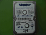 HDD 40GB Maxtor 4D040H2 ATA IDE - BAD-uri