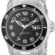 Invicta Men's 15072 Pro Diver | 100% original, import SUA, 10 zile lucratoare a12107 - Ceas barbatesc Invicta, Casual, Quartz