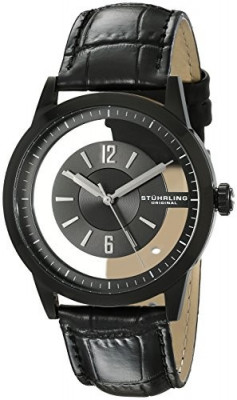 Stuhrling Original Men's 946 03 | 100% original, import SUA, 10 zile lucratoare a12107 foto