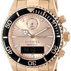 Invicta Men's 12473 Pro Diver | 100% original, import SUA, 10 zile lucratoare a12107 - Ceas barbatesc Invicta, Quartz