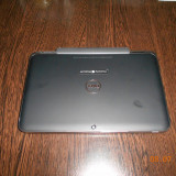 Tableta DELL XPS 10, Windows RT