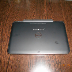 Tableta DELL XPS 10, Windows RT, 32 Gb, 10.1 inch