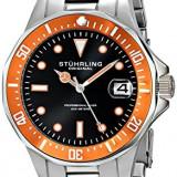 Stuhrling Original Men's 664 04 | 100% original, import SUA, 10 zile lucratoare a12107