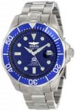 Invicta Men's 3045 Pro-Diver Collection | 100% original, import SUA, 10 zile lucratoare a12107, Casual, Mecanic-Automatic