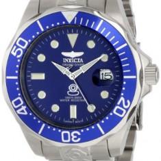 Invicta Men's 3045 Pro-Diver Collection | 100% original, import SUA, 10 zile lucratoare a12107 - Ceas barbatesc Invicta, Mecanic-Automatic