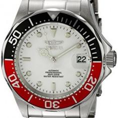 Invicta Men's 9404 Pro Diver | 100% original, import SUA, 10 zile lucratoare a12107 - Ceas barbatesc Invicta, Casual, Mecanic-Automatic