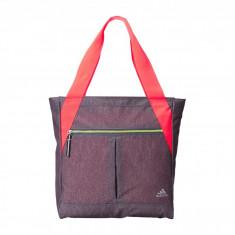 Geanta Adidas Fearless Tote | 100% original, import SUA, 10 zile lucratoare z12107 - Geanta Dama Adidas, Geanta sport, Multicolor
