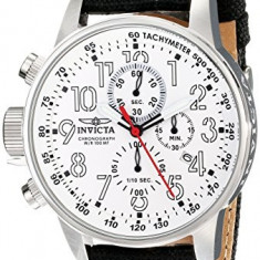 Invicta Men's 1514 I Force | 100% original, import SUA, 10 zile lucratoare a12107 - Ceas barbatesc Invicta, Quartz