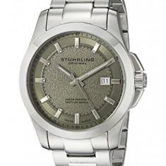 Stuhrling Original Men's 236 01 | 100% original, import SUA, 10 zile lucratoare a12107
