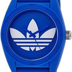 Adidas Unisex ADH6169 Santiago Analog   100% original, import SUA, 10 zile lucratoare a12107 - Ceas unisex
