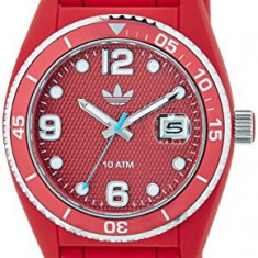 Adidas Unisex ADH6152 Brisbane Watch with | 100% original, import SUA, 10 zile lucratoare af22508 - Ceas unisex