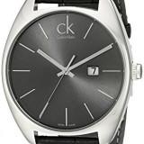 Calvin Klein Men's K2F21107 Exchange | 100% original, import SUA, 10 zile lucratoare a12107