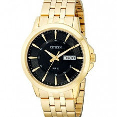 Citizen Men's BF2013-56E Analog Display | 100% original, import SUA, 10 zile lucratoare a12107 - Ceas barbatesc Citizen, Quartz
