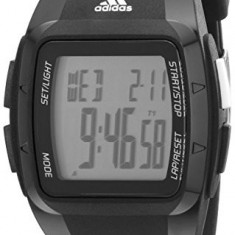 Adidas Unisex ADP6093 Digital Black Striped | 100% original, import SUA, 10 zile lucratoare af22508 - Ceas unisex