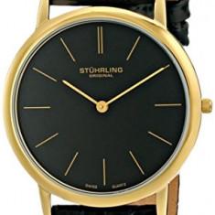 Stuhrling Original Men's 601 33351 | 100% original, import SUA, 10 zile lucratoare a12107 - Ceas barbatesc Stuhrling, Quartz