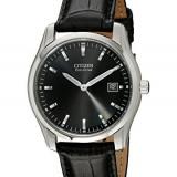 Citizen Men's AU1040-08E Eco-Drive Watch | 100% original, import SUA, 10 zile lucratoare a22207 - Ceas barbatesc Citizen, Casual