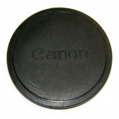 Capac obiectiv Canon 42-53mm