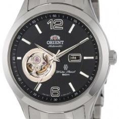 Orient Men's CDB05001B 50m Semi | 100% original, import SUA, 10 zile lucratoare a32207 - Ceas barbatesc Orient, Mecanic-Automatic